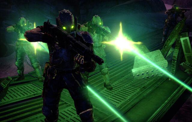 File:Csm renegade militia 01.jpg