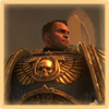 File:Button titus.png