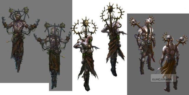 File:Tainted Psyker concept art.jpg