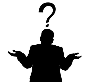 File:1365193232 Guy-with-Question-Mark-over-his-headFotolia 102829 XS.jpeg