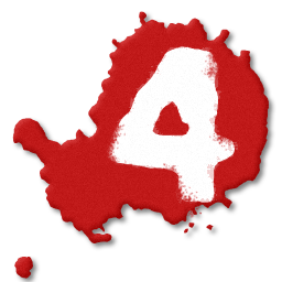 File:Left 4 Dead Dock Icon by dexxaboy.png