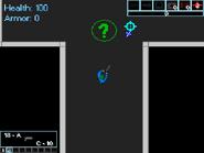 SM-screenshot 6