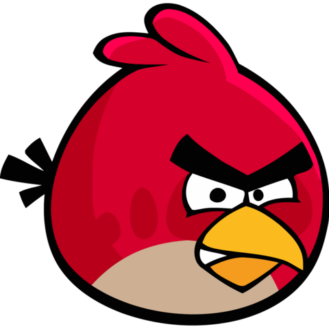 File:Angry-bird-icon.png