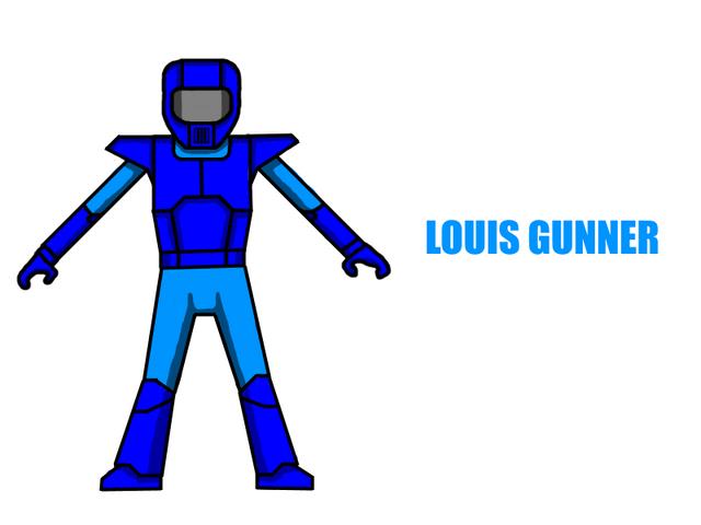 File:Louis gunner concept.png