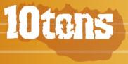 File:450257-10ton logo.png