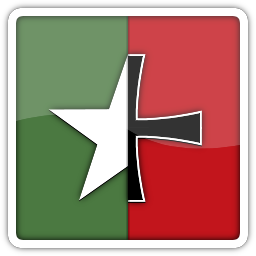 File:Day of Defeat Icon PNG by xilefian.png