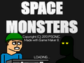 Thumbnail for version as of 13:21, January 9, 2015