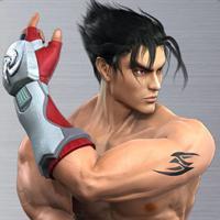 File:Tekken-Character-Icons-tekken-240415 200 200.jpg