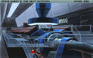 File:Star drive.png