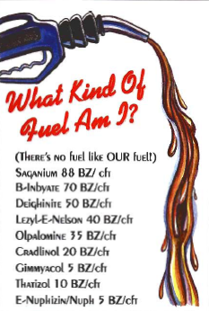 File:AdFuel.png