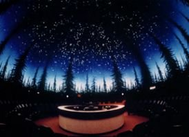 File:Planetarium photo large.jpg