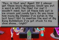 Agent13