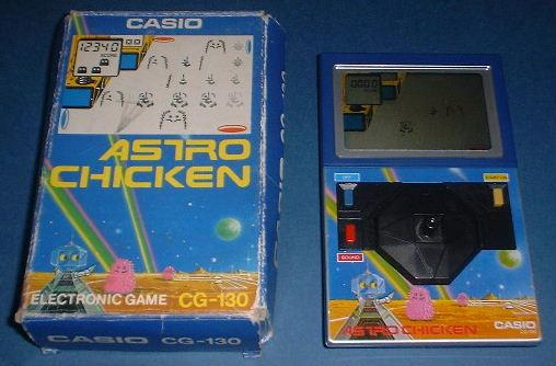 File:Astrochicken casio large.jpg