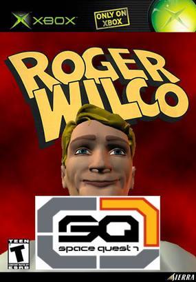 File:Xbox fraud SQ7.jpg