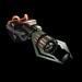 Sr1 photon gun
