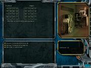 Space Rangers 2 - Codebox