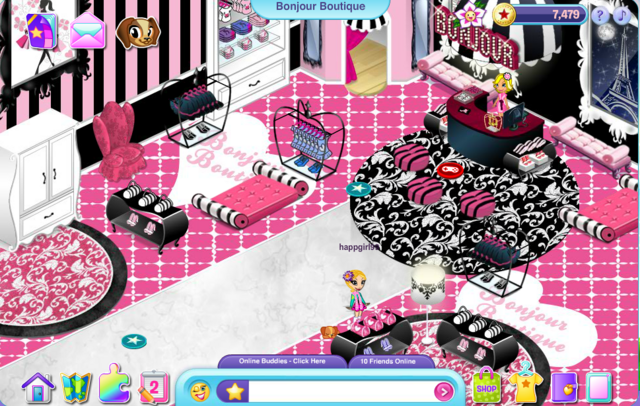 File:Scwbonjourboutique.png