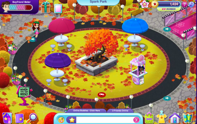 File:Scwsparkparkfall.png
