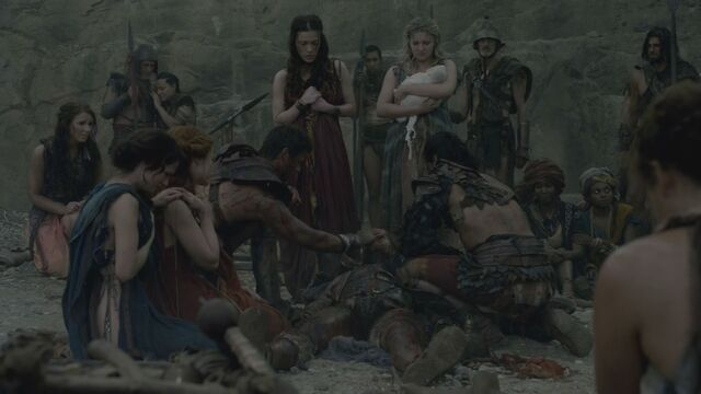 File:Spartacus3x10 1131.jpg