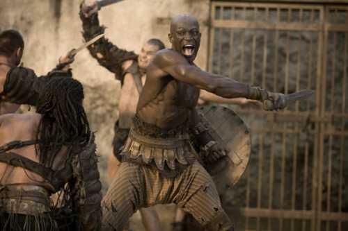 File:Oenomaus as a Gladiator.jpg