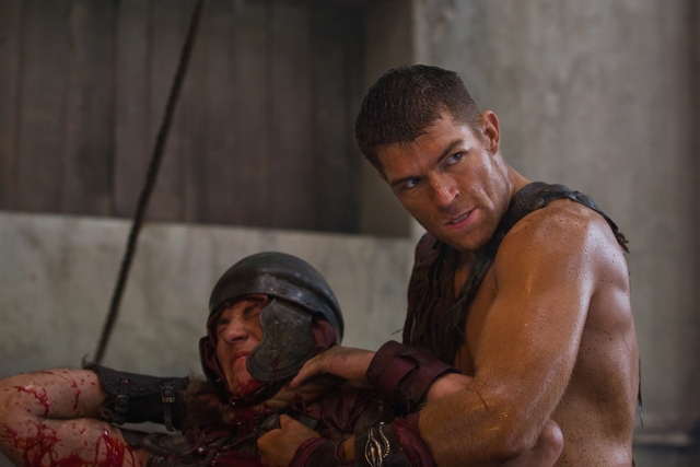 File:!!!spartacus vengeance episode 206 2012 02 6x4 59522.jpg