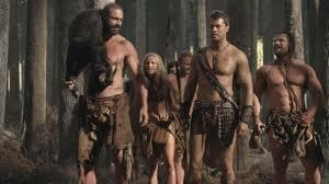 File:German slaves..jpg