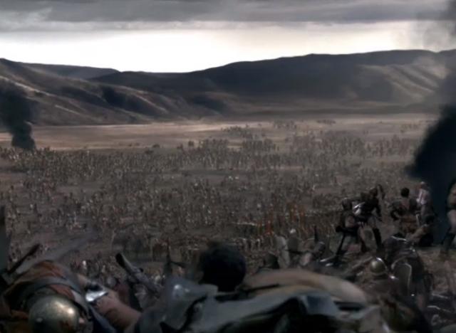 File:Rebles battle the Romans.png