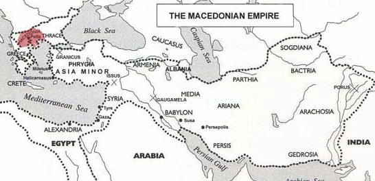 File:Macedonianempire.jpg