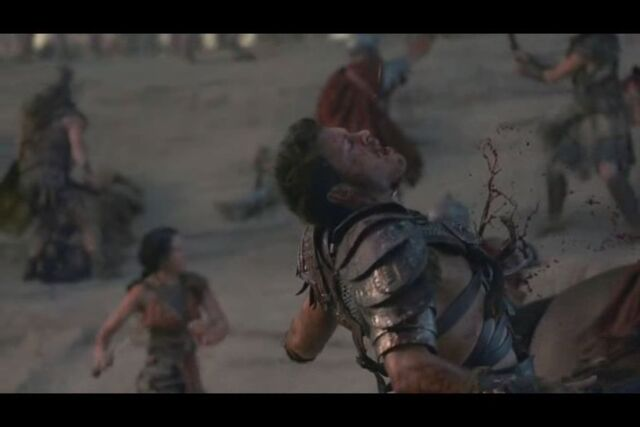 File:Agron wounded.jpg