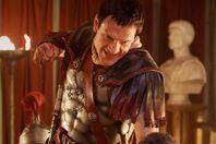Crassus