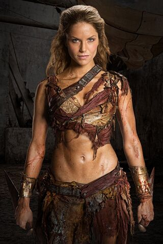 File:Redeye-spartacus-war-of-the-damned-photo-galle-002.jpg