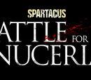 Spartacus: Battle for Nuceria