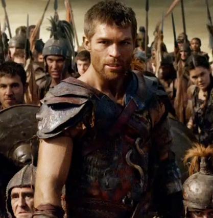 File:Spartacus.png