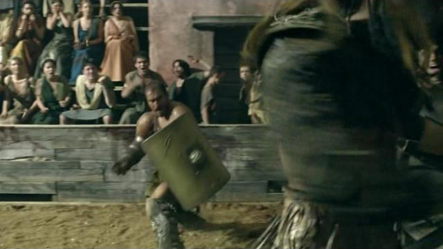 File:Spartacus.gods.of.the.arena.part03.hdtv.xvid-asap 65375.jpg