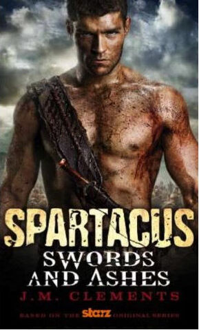 File:Spartacus-swords-and-ashes.jpg