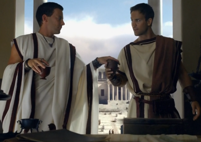 File:Glaber and Marcus.png