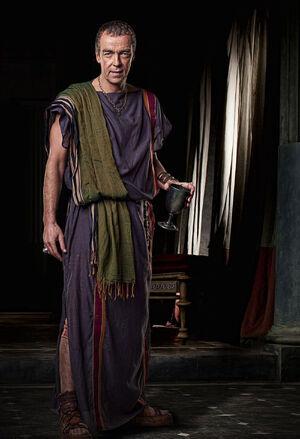 Quintus-Lentulus-Batiatus-spartacus-blood-and-sand-16799831-1400-2048