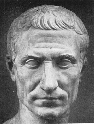File:Juliuscaesar.jpg