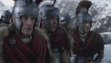 Spartacuss1228