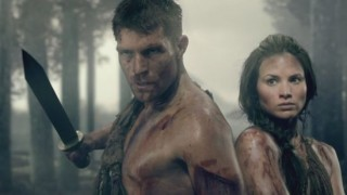 Datei:Spartacus-Vengeance-Empty-Hands-320x180.jpg