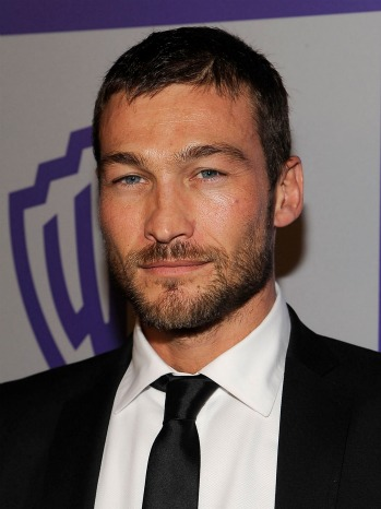 File:Andy whitfield.jpeg