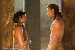 Spartacus gods of the arena episode 4 2011 05 6x4