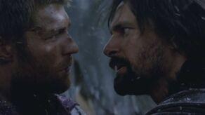 Spartacus-discussion-crixus