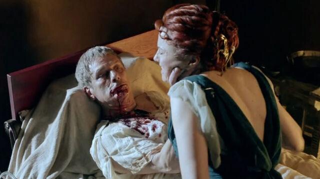 File:Titus & Lucretia..jpg