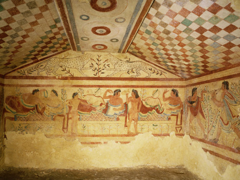 File:Etruscan-tombs-at-tarquinia-italy-6th-century-bc.jpg