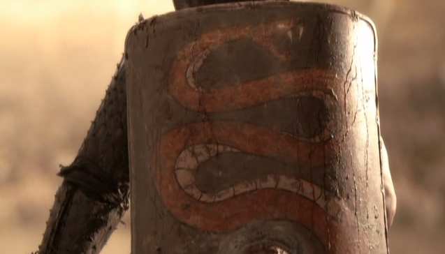 File:The red serpent.png