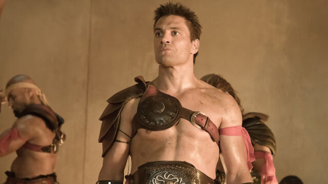 File:Spartacus gods of the arena episode 6 2011 685x385.jpg