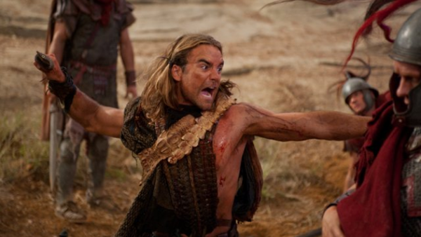 File:!!!gannicus 2x07.png