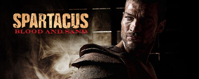Spartacus blood and sand 2010 960x385 mueller andyW 01 wLogo.jpg