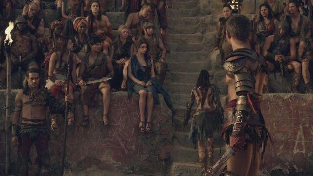 File:Spartacus3x09 0714.jpg
